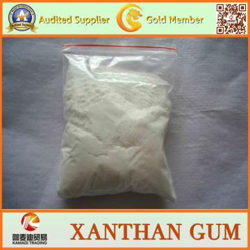 Food Grade Fufeng Xanthan Gum für API Klasse und Industrie