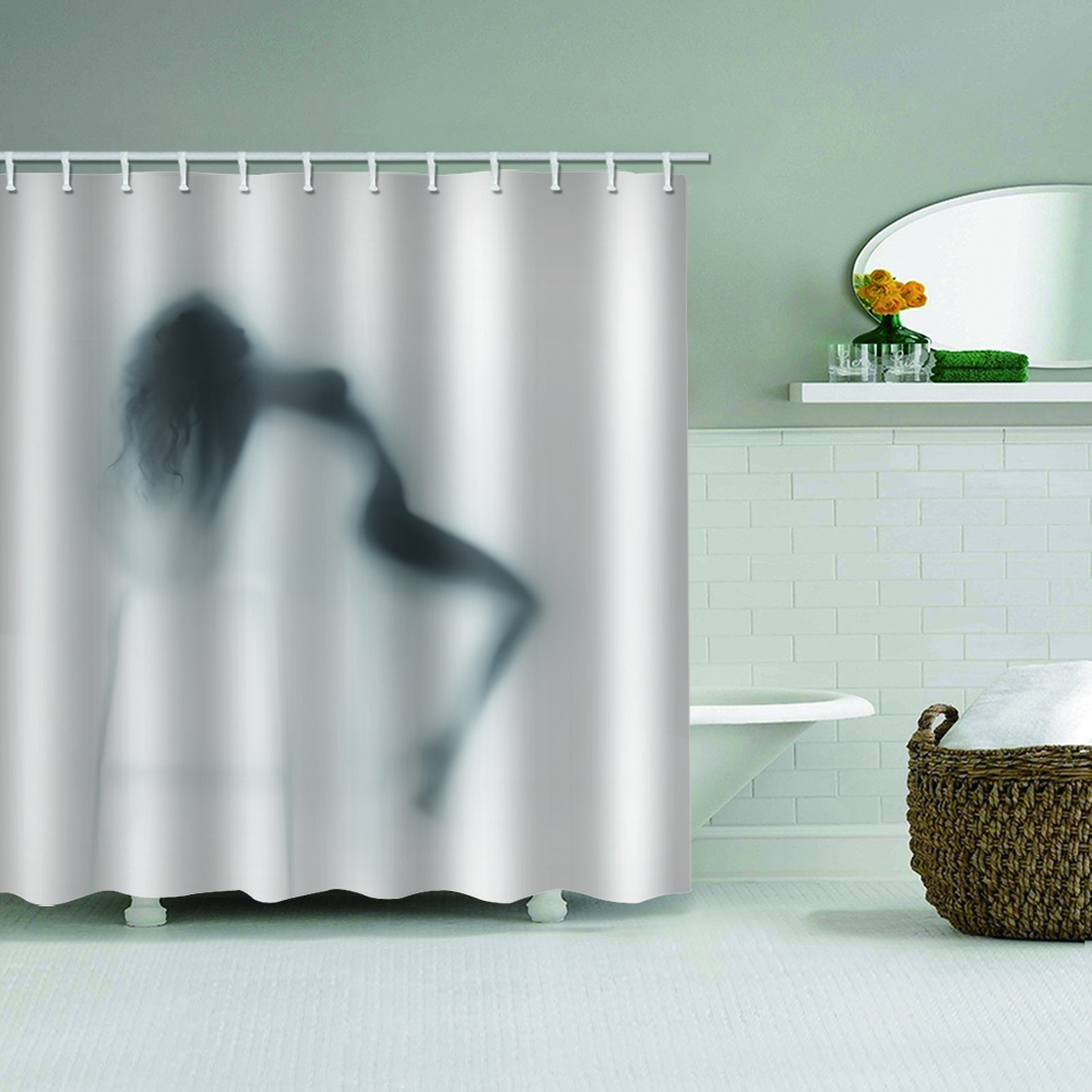 Shower Curtain15-1