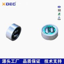 microphone électret unidirectionnel 6027