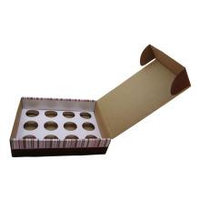 Cake Box Cookies/Heigh Quality Cake Box