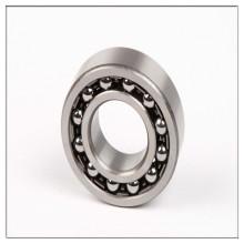 free sample self-aligning ball bearings 1300 1301 1302 1303