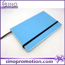 Custom Cheap Hardcover Type of School All Kinds of Notebook