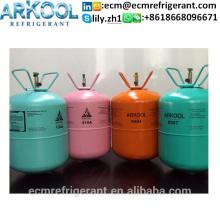 refrigerante r141b refrigerante preço de gás
