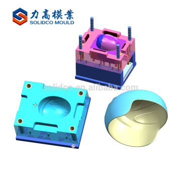 Low Price Factory Supply Motorcycle Helmet Mould Helmet Mould For Sale