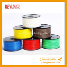 PLA Filament 3D do drukarek 3D