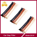 Seat Parts Type and PU+Sponge Material Car Vehicles Filler Pad