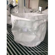 Full Open PP Big Bag for Iron Casting Transport
