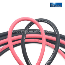 300psi small diameter oil resistant rubber hose manguera de aceite