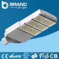 Quente mesmo novo deign alibaba 3years garantia preço competitivo led street light