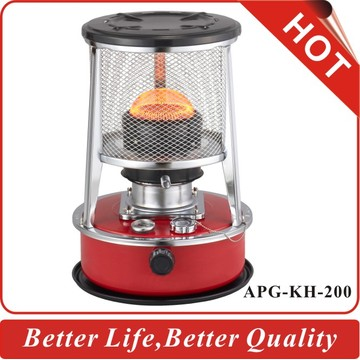 High Power Kerosene Indoor Heater