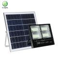 High power Sport Stadium waterproof outdoor ip66 smd 50w 200w 300w led solar floodlight