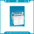 AG-Iir003b Nouveau modèle intelligent d'incubateur plus chaud ISO&CE