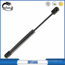 Stainless steel compression gas spring for cruise
