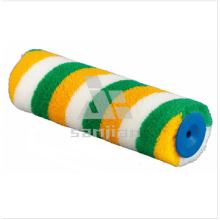 Sjie81291 Acrylfarbe Roller Abdeckung