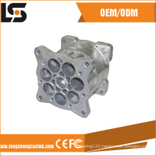ISO Factory Fabricated Aluminum Die Casting