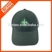 2016 новый шаблон вышивки обычай бейсболки кепки водителя кепки