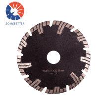 24 inch flush cut diamond gang saw blade for marble,en13236 standard diamond blade for concrete