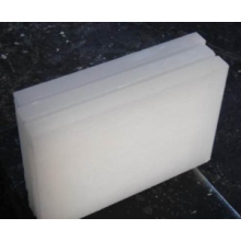 Full Refined Paraffin Wax 58/60 Piece, Block, Pearls with Bottom Price
