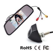 4.3 Inch Rear Mirror Monitor