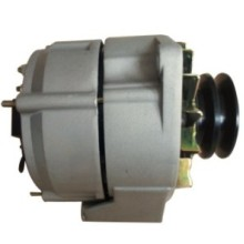 DAF Alternator new