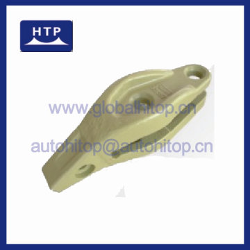 Китае компания по производству запасных частей погрузчик ведро зубы для КАТЕРПИЛЛЕР 3G3357
