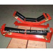 Training Idler for Belt Conveyor