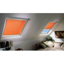 single cell skylight shades