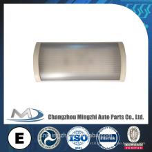 Levou teto luz teto lâmpada Bus acessórios HC-B-15066-1