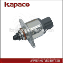 Top quality idle air control valve 89690-97202 for TOYOTA