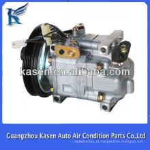 Para mazda ac compressor Mazda Protege Mazda 323