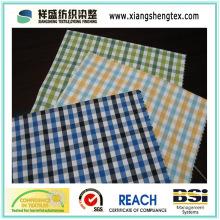 100% Baumwollgewebe für Hemd