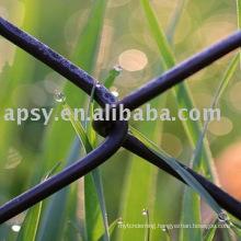 diamond wire netting