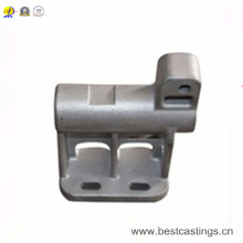 OEM Service Stainless Steel Investment Casting