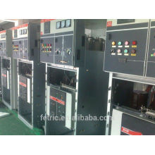 11kv vacuum switch cabinet