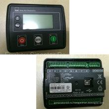 Dse4520 Mkii Модуль управления отказом сети (Утилита)