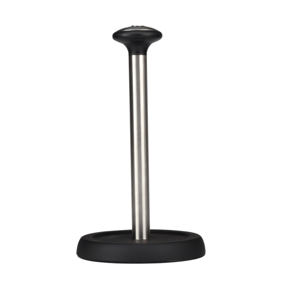 Paper Towel Holder Stainless Steel