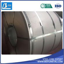 Az100 Dx52D+AZ в SGLCC гл Gzlvalume стальная Катушка