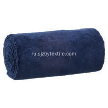 Gorgeous Absorbency 1200gsm Microfiber Car Towel
