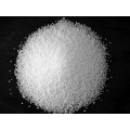 Fertilizante de urea 46 grannular price 50kg bag