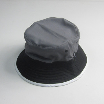 Cheap Promotional Blank Bucket Hat