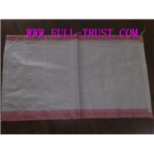 PP Woven Bag H (23-10)