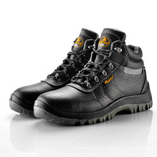 High Quality Safety Shoes, Work Safety Boot, Safety Shoe Factory