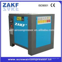 20hp cheap air compressor pump made in China