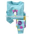 Pijamas de noche para niños Pijamas de Navidad para niños Pijamas para niños