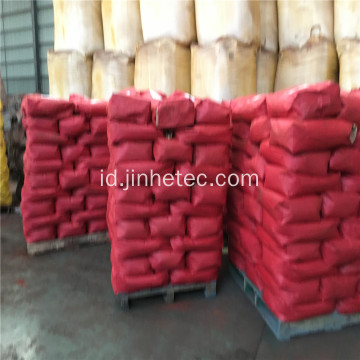 Bayferrox Quality Industrial Pigment Iron Oxide Red 120