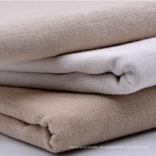 70% Baumwolle + 30% Leinenstoff Großhandel für Hemd
