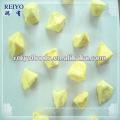 Deshidratado manzana Fuji Dice 5 * 5 mm