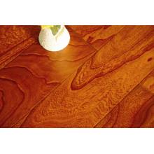 New Design Antique Distressed Country Elm Engineered Floor