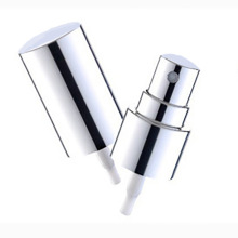 Pompe de pulvérisateur de brume de pulvérisateur de conception inversée pour liquide à haute viscosité (NS30)