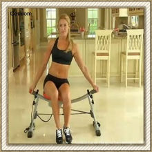 2013 CE Approved AB Fitness (CL-AB-D01)